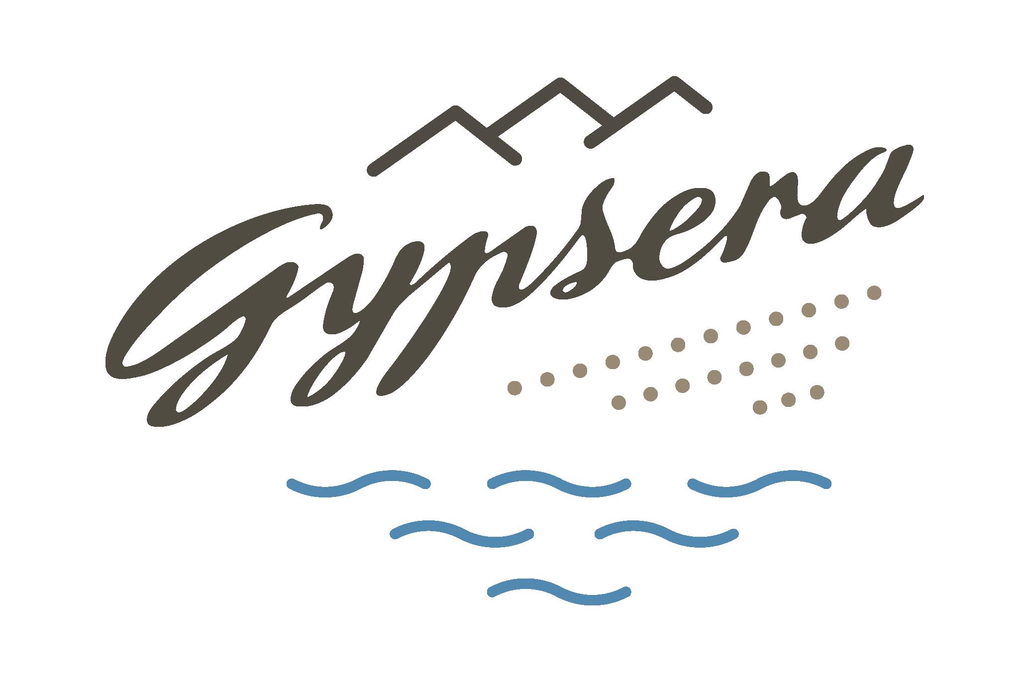 Gypsera